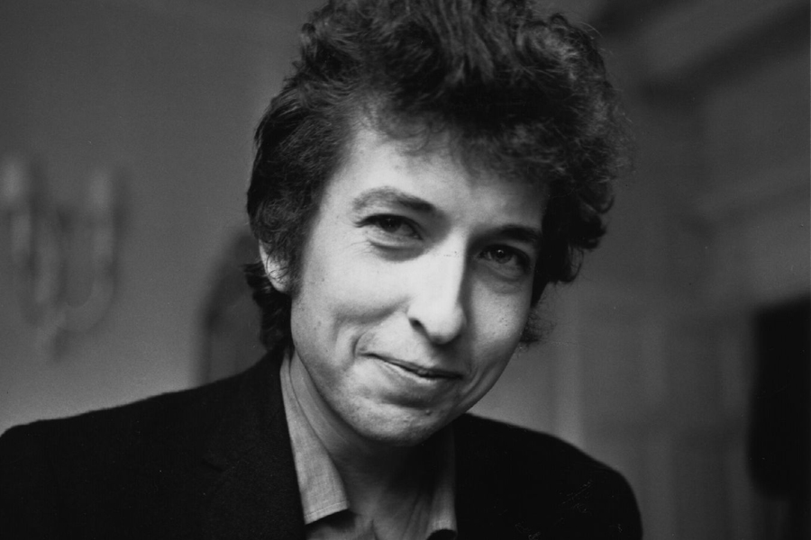 6e314d9305 Bob Dylan s Poetic Mastery  10 Of His Finest Lyrics - NME