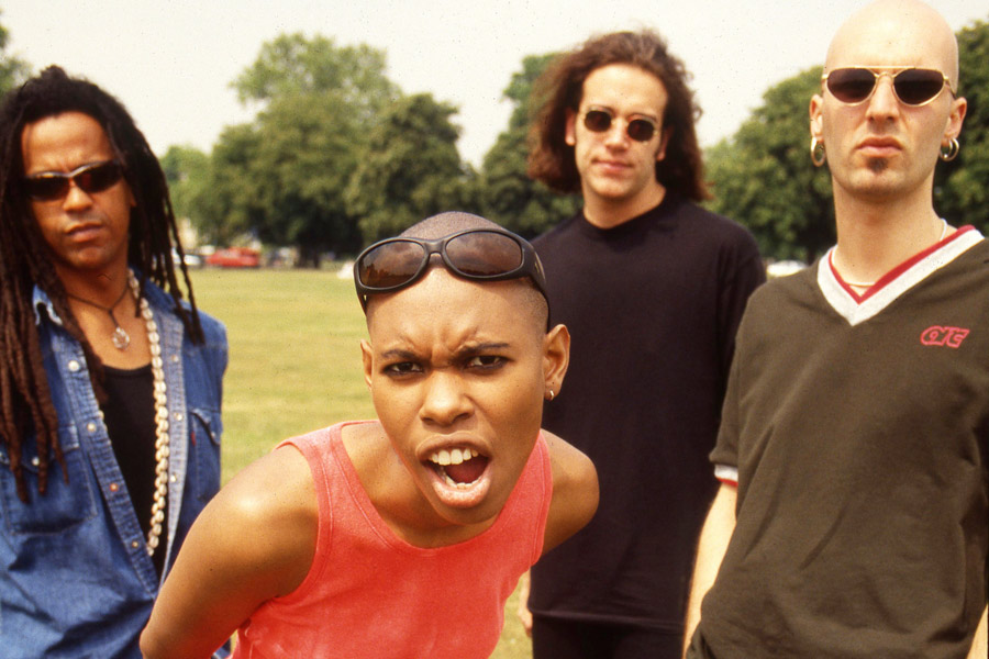 50 Forgotten '90s Bands Who Prove '90s Indie Wasn't Just About Oasis