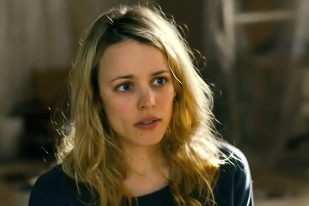 Confirmed: Rachel McAdams, Taylor Kitsch cast in 'True Detective