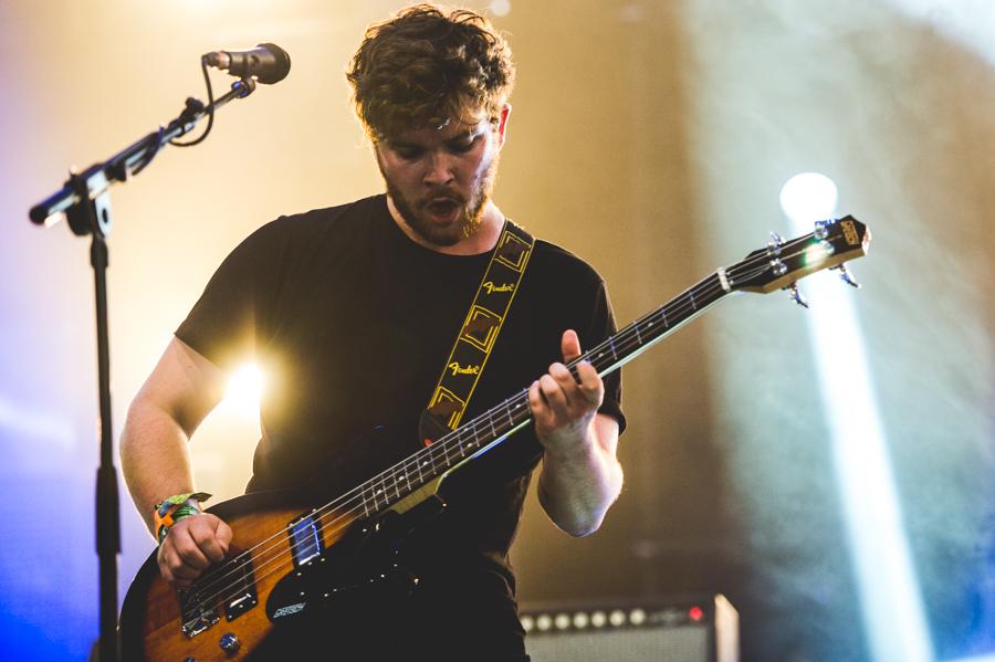 Glastonbury, 28/06/2014, live, atmos