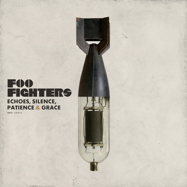 What's The Best Foo Fighters Album? All 8 LPs, Reappraised