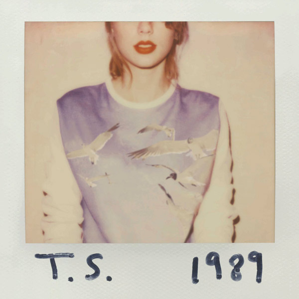 Today's new album releases: Led Zeppelin, Taylor Swift and more
