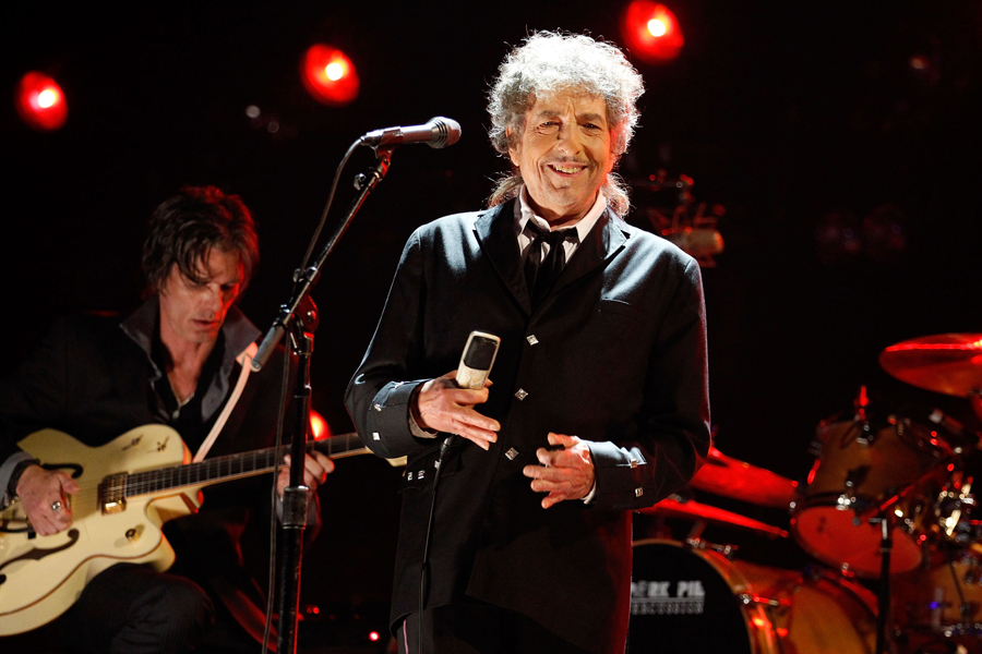 Image result for Bob Dylan - Stay with Me