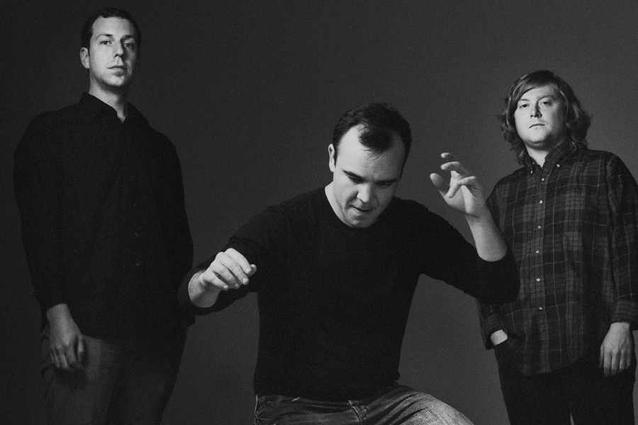 Future Islands and Sam Smith appear on TV show 'Austin City Limits' – watch