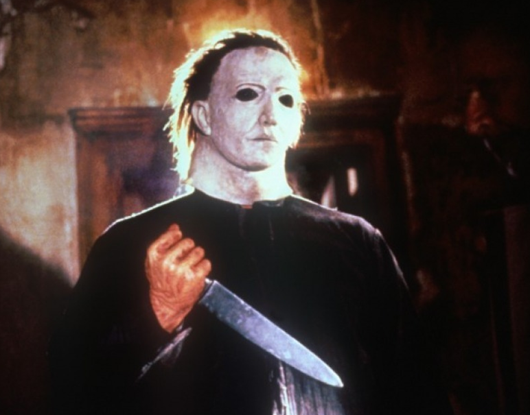 New Michael Myers 'Halloween' movie to start shooting in July - NME