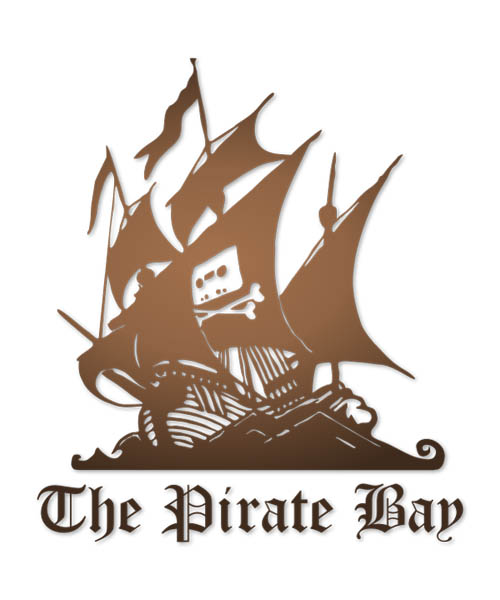 Pirate Bay co-founder arrested while on the run in Thailand