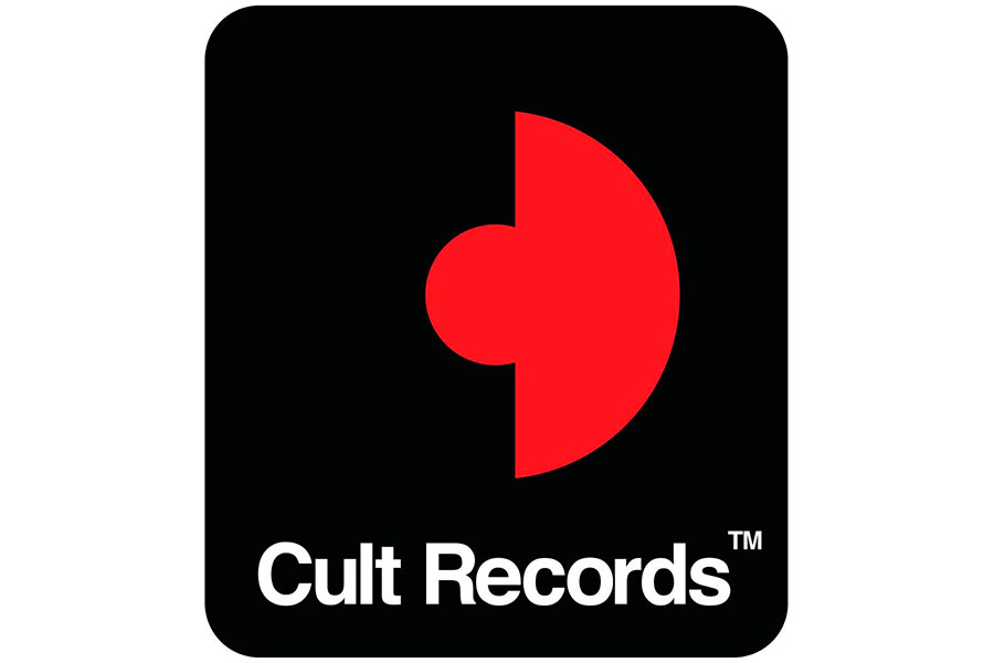 16 of the best record labels run by musicians - nme