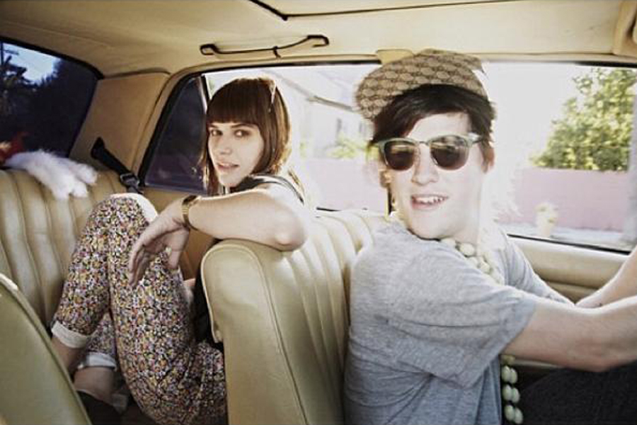 wavves best coast dating website Best coast and wavves dating slacker radio is a free internet radio service, light years away from the one-dimensional playlists that you're used to.