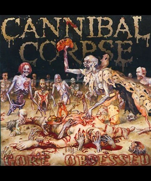 65f59e8c3e7 ... Cannibal Corpse . The Oktyabrsky district court in the Russian city of  Ufa responded to complaints from local residents