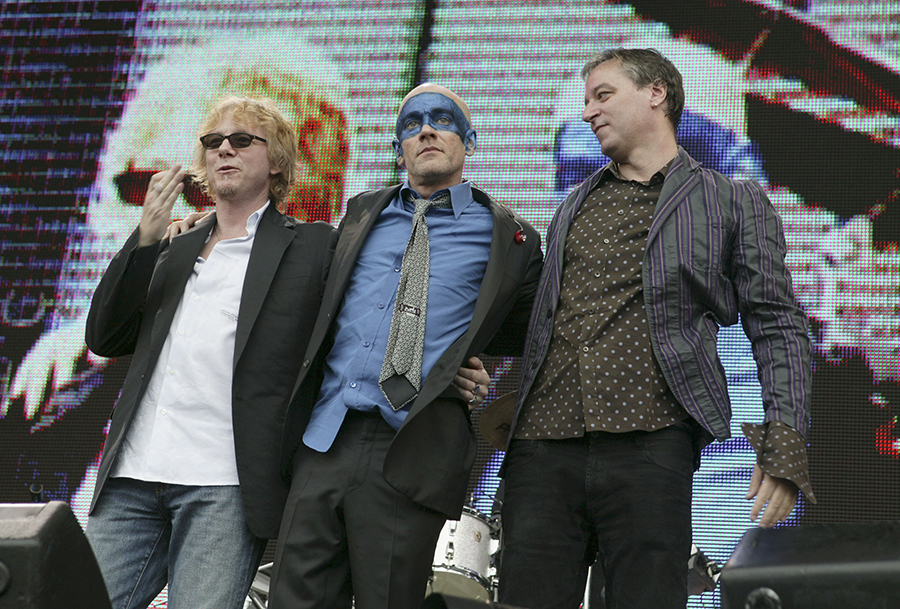 30 Mighty Bands We've Lost This Millennium