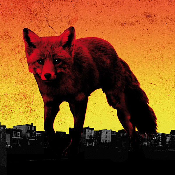 The Prodigy Have Returned And Their Message Is Brutally Blunt – 'Nasty' Track Review