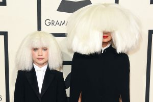 sia move your body