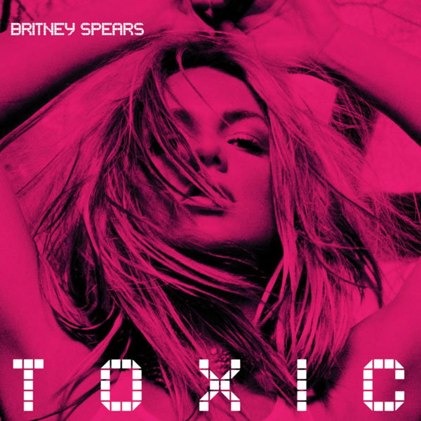 'Toxic' Is 10: The Music Science That Explains Why One Of Of The 00s' Biggest Pop Songs Still Holds Up