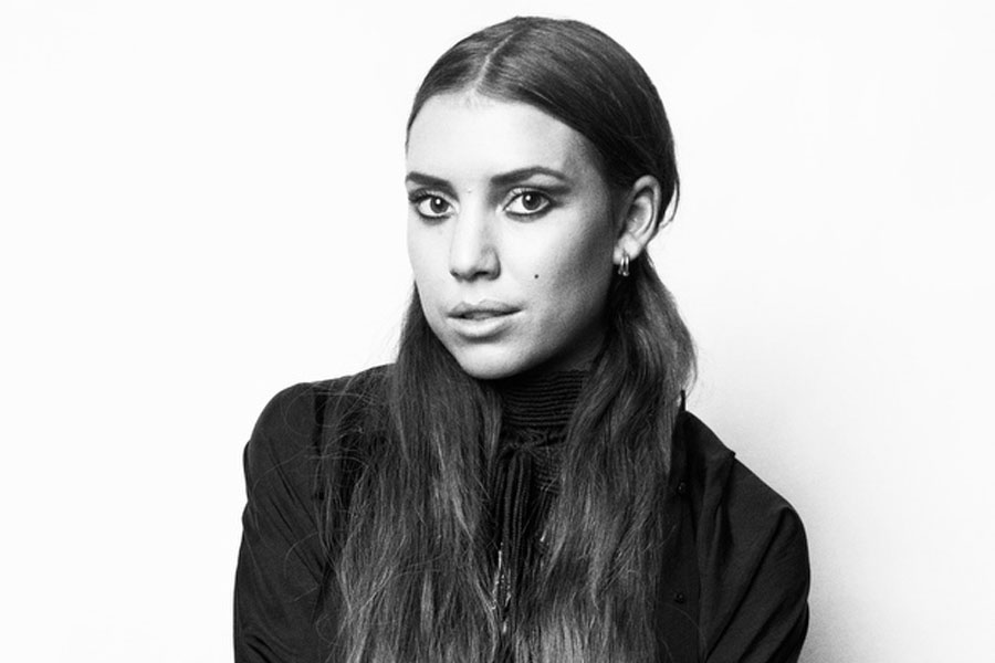 Lykke Li cancels tour dates and says she needs to 'slow down' because of her health