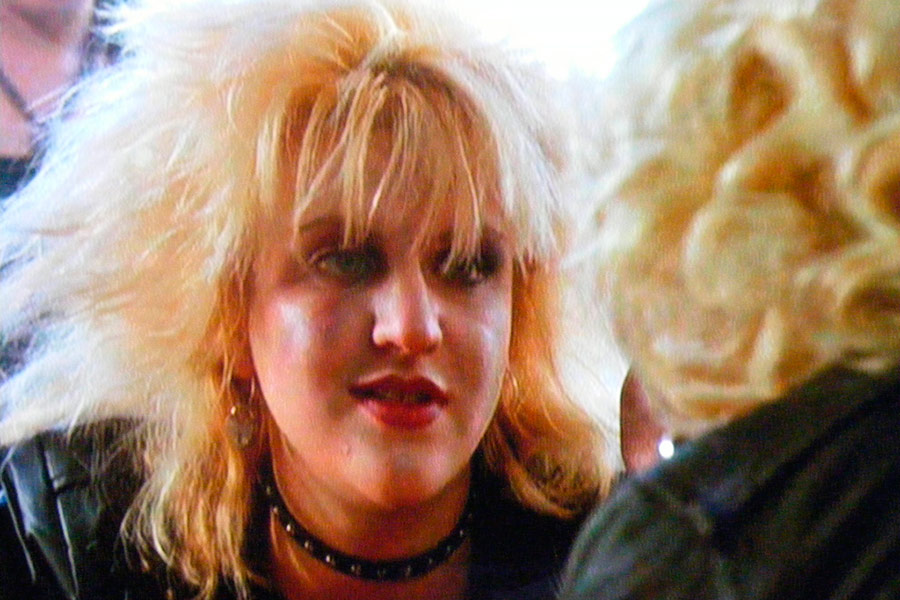 Courtney Love s 10 Most Unforgettable Acting Roles - NME e5db722a26