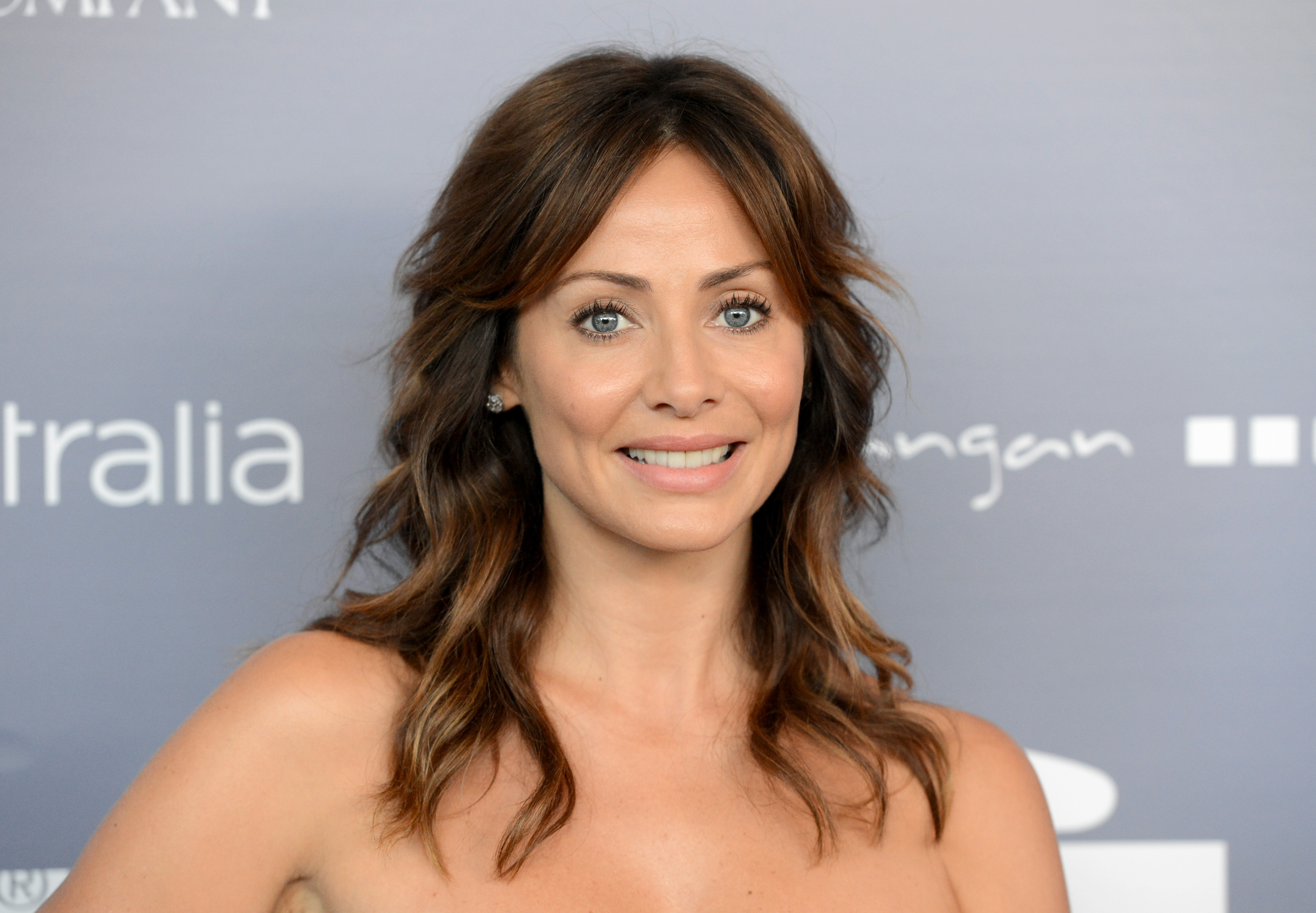 Young Natalie Imbruglia naked (89 photo), Topless, Sideboobs, Twitter, swimsuit 2006