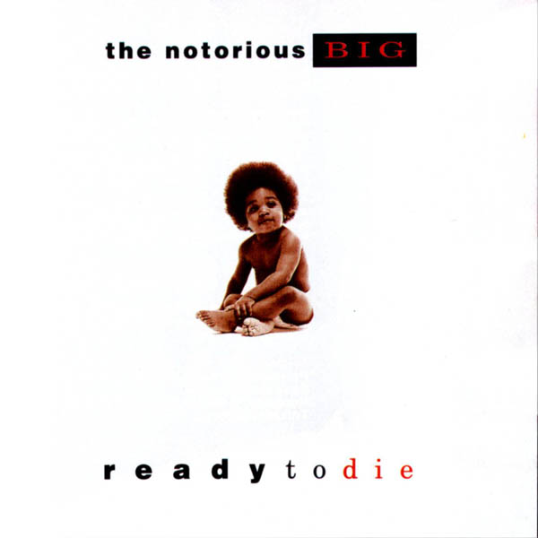 The inside stories behind 18 timeless hip hop album covers nme the notorious big ready to die malvernweather Choice Image
