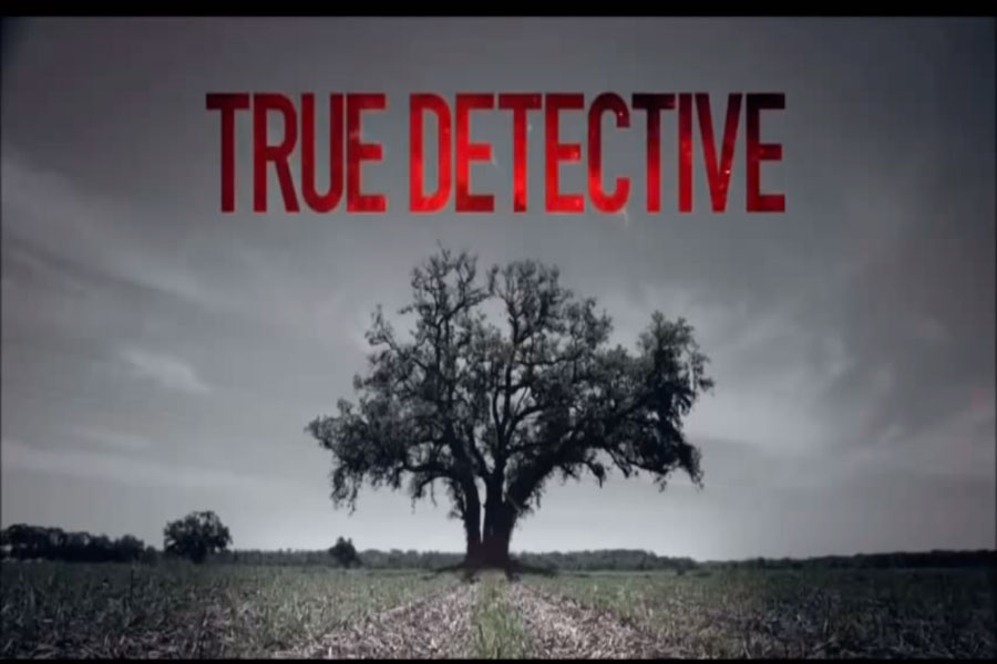 HBO Releases First True Detective Season Two Trailer
