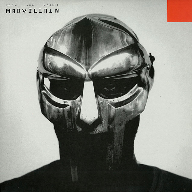 The inside stories behind 18 timeless hip hop album covers nme madvillain madvillainy malvernweather Images