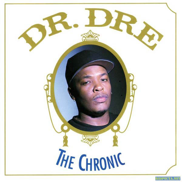 How 'The Chronic' Changed Hip-Hop Forever - NME