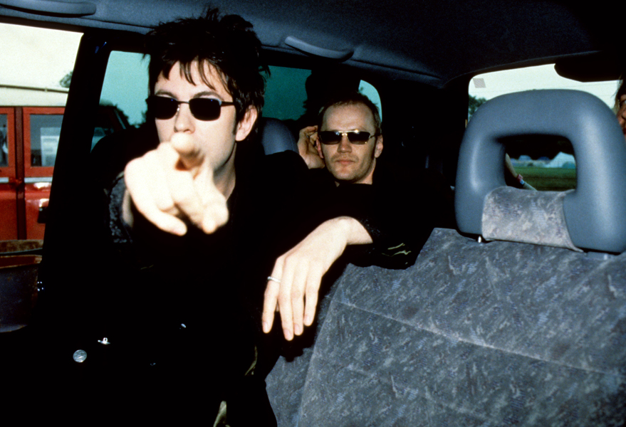 Echo And The Bunnymens Ian Mcculloch Says The Killing Moon Is