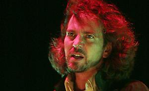 Pearl Jam announce new 'bootleg' programme - NME