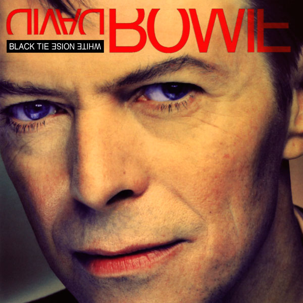 David Bowie: The Revealing Stories Behind His Incredible Album