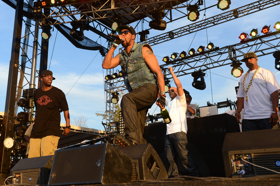 Wu-Tang Clan to press single copy of new album, tour it in