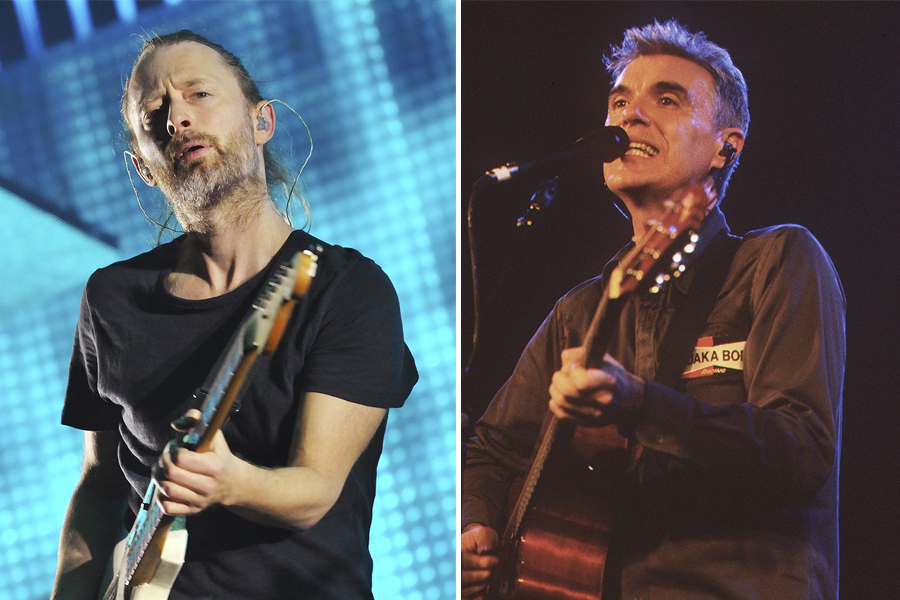 The Famous Songs That Gifted These 23 Massive Bands Their Names