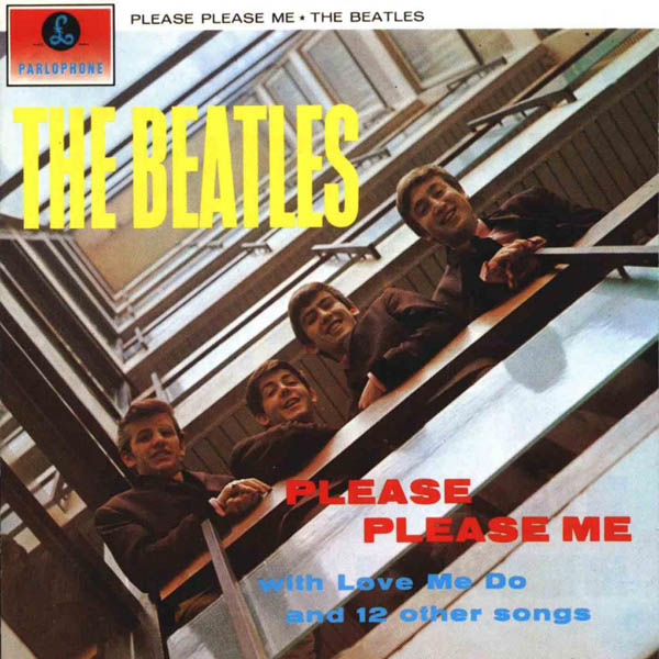 The Beatles Al Artwork Secrets Each Sleeve S Story Revealed