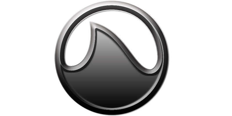 Music Streaming Website Grooveshark Shuts Down Following Copyright