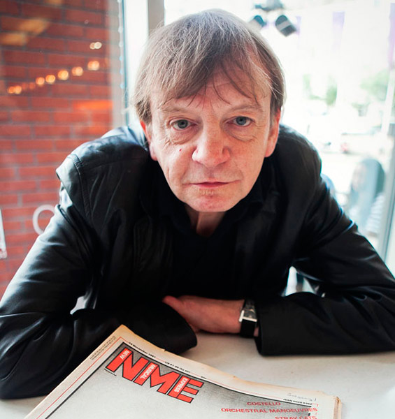 Afbeeldingsresultaten voor mark e smith - the fall
