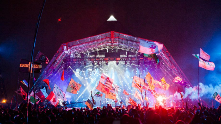 20 sets that shook Glastonbury: the stories behind Worthy Farm's most memorable ever performances