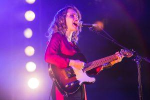 Anna Calvi teases new music