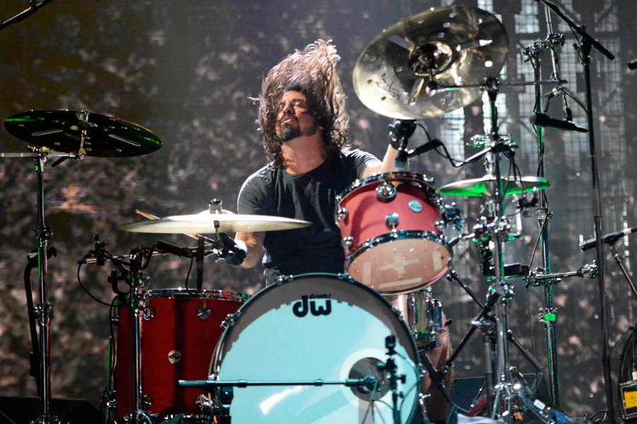Afbeeldingsresultaat voor best drummer