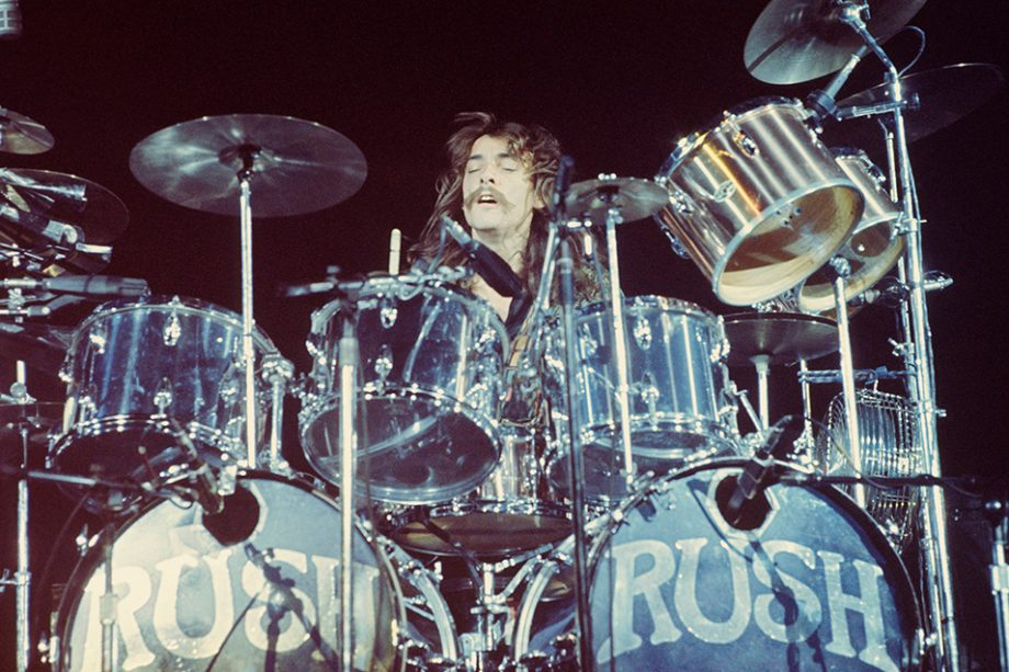 32 Of The Best Drummers To Grace Rock N Roll Nme