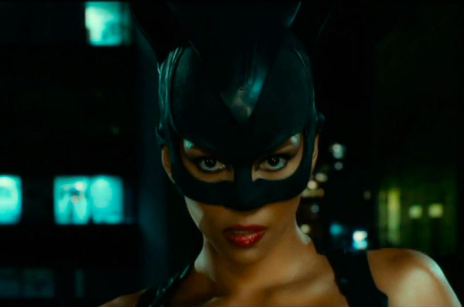 10 Of The Worst Ever Flop Superhero Movies