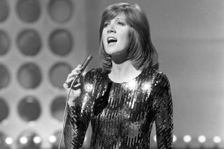 Why Cilla Black Was Far Cooler Than Blind Date Might Have You Believe