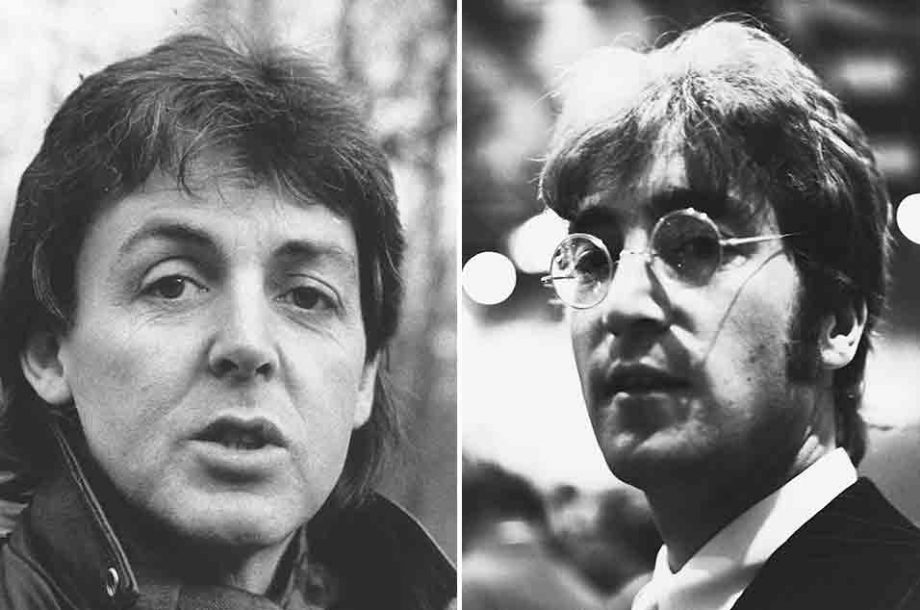 Paul McCartney I Feared For My Own Life After John Lennon Was