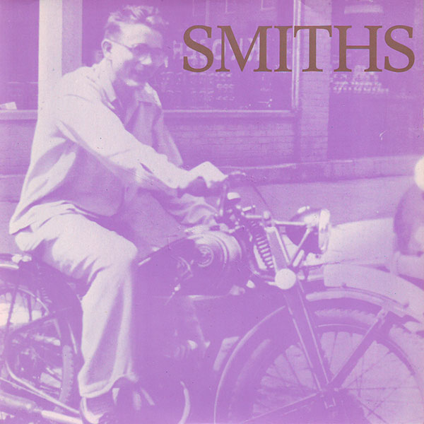 The Smiths - The Stories Behind All 27 Of Their Provocative Album