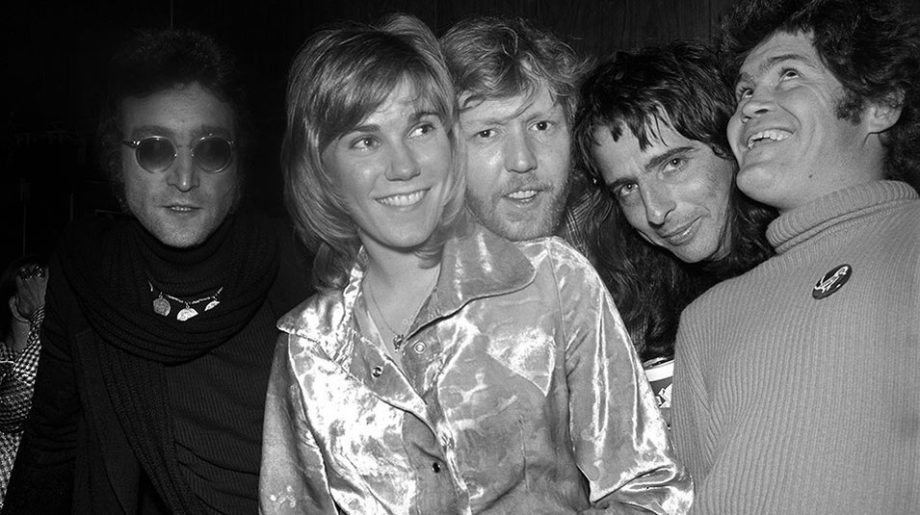 Inside John Lennon, Keith Moon And Alice Cooper's Legendary Hollywood Drinking Club