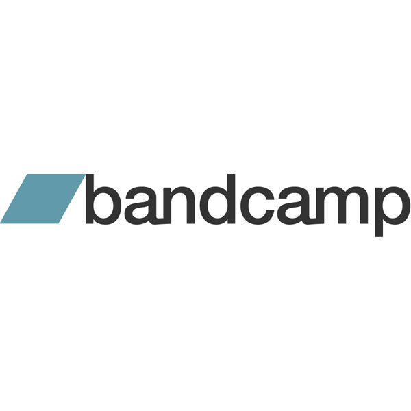 Bandcamp helping to defeat music piracy? - NME