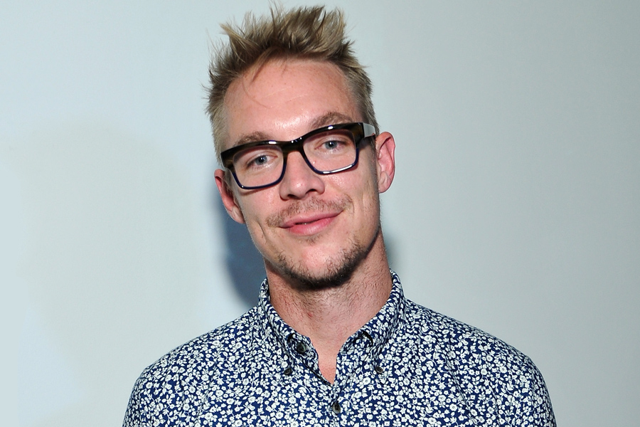 diplo collaborates with riff raff and more on his new single doctor