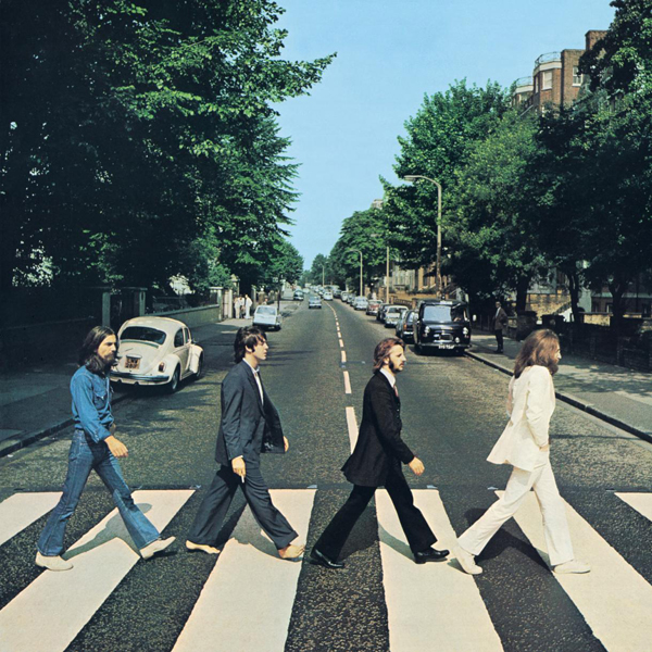 The Beatles' 'Abbey Road': 10 Perfect Moments That Give You