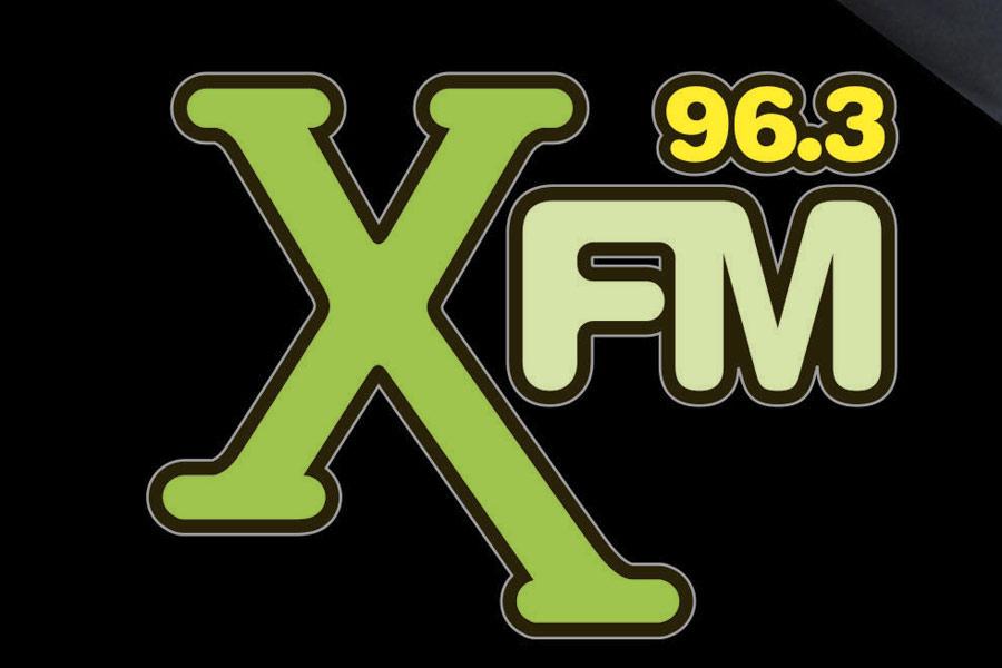 Xfm radio dating
