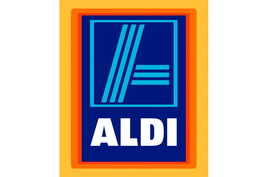 Budget Supermarket Chain Aldi Team With Napster For New