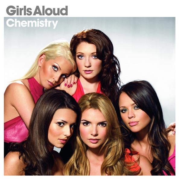 Chris Moyles launches Radio X by playing Girls Aloud's 'Love Machine'