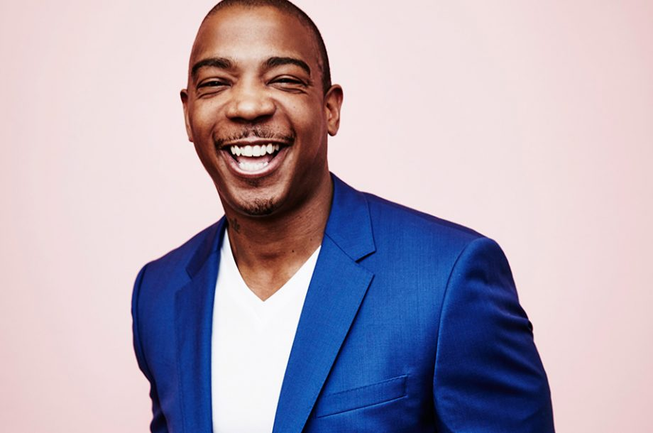 Image result for ja rule