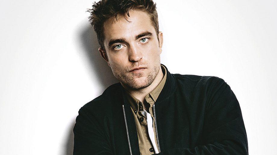 Bet Your Life Trailer Pattinson - image 8