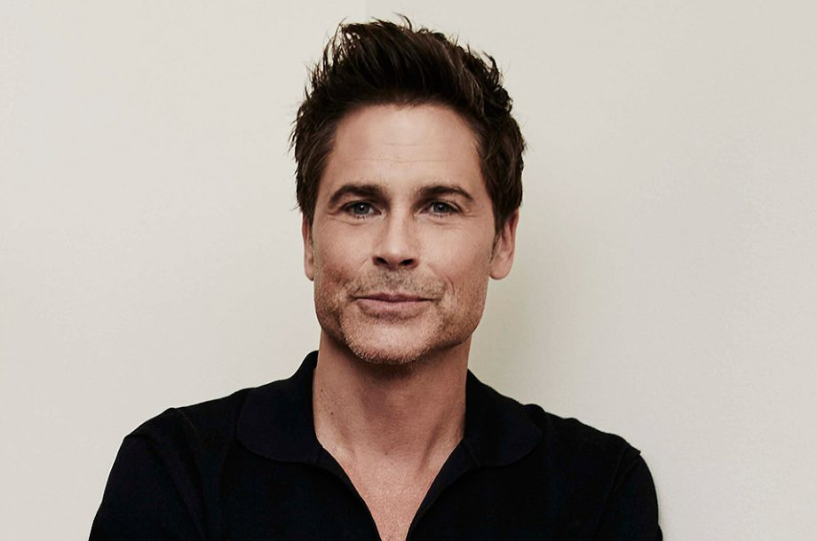 Five Reasons Why You Need To Watch Rob Lowe's Hilarious New Series 'You, Me & The Apocalypse'